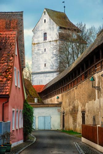 oberer_Wasserturm
