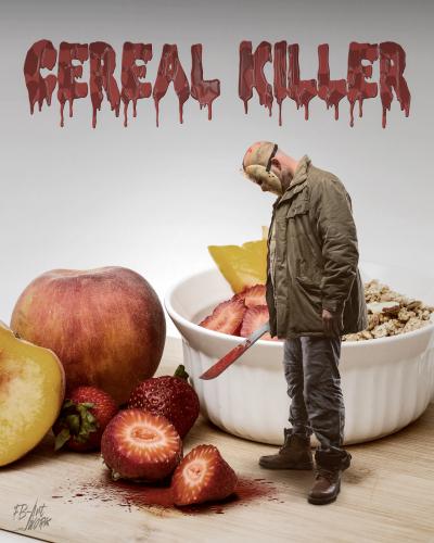 cerealkiller