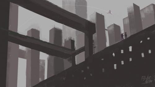 cityfantasy