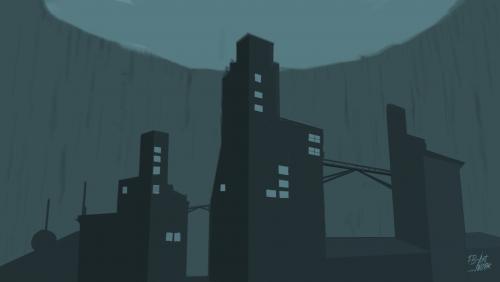 utopic_city
